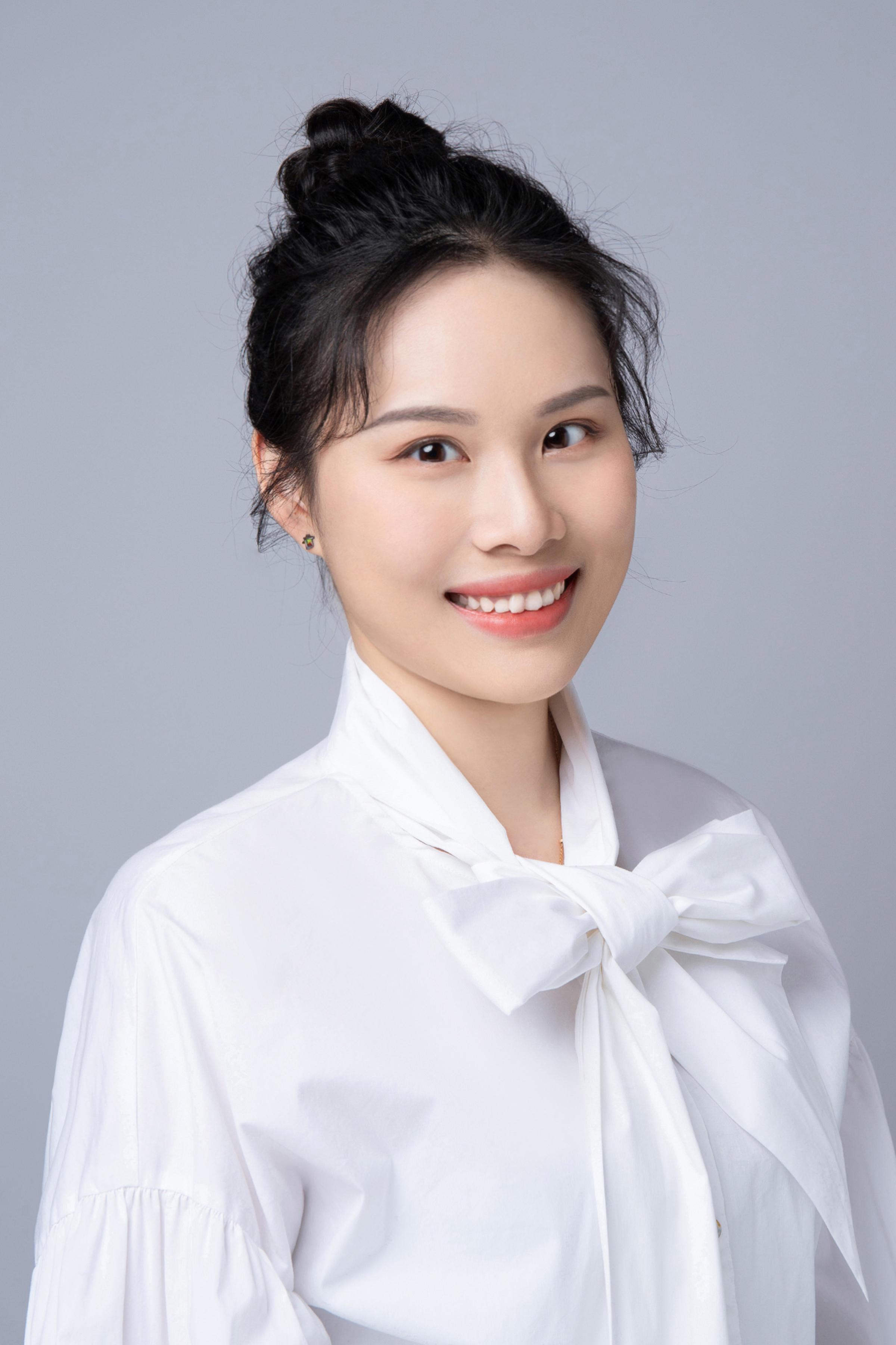 Junhan Wen