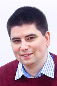 Valentin Robu