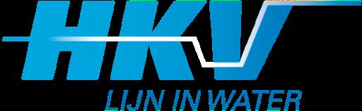 logo-hkv