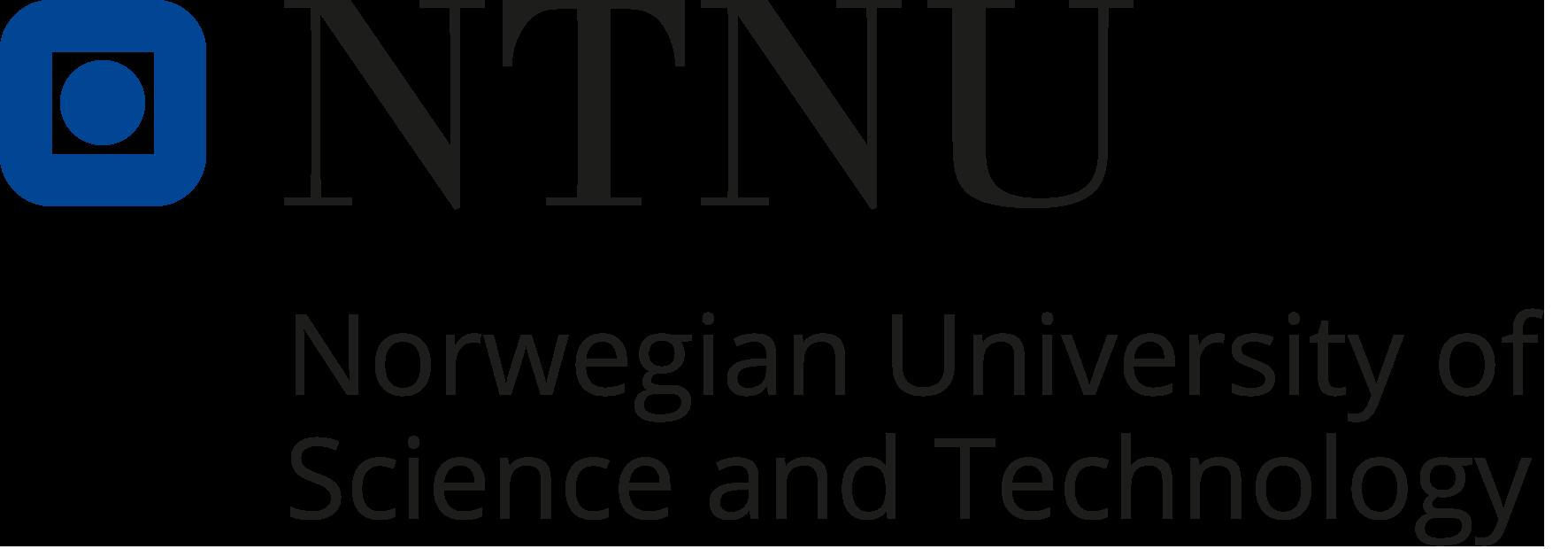logo-ntnu