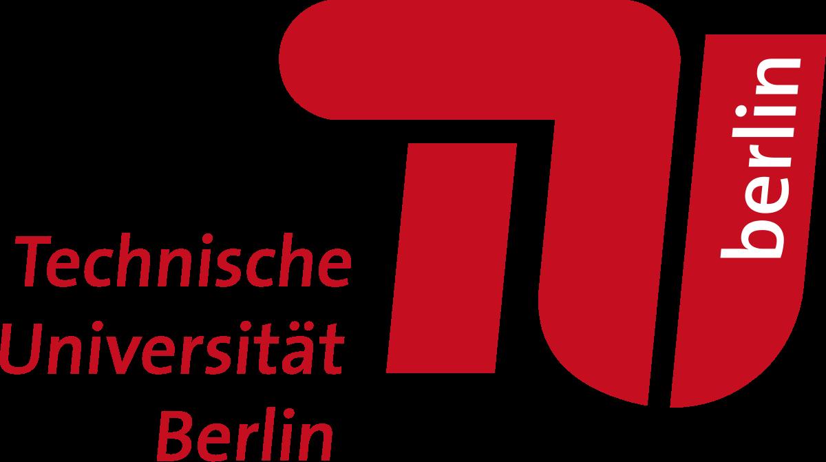 logo-tuberlin