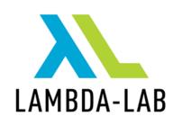 Lambda-lab logo