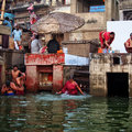 Water sensitive design for Indian cities