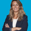 New programme manager of TU Delft | Global Initiative