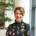 Gerdien de Vries op Intermediair.nl over kiezen voor duurzame werkgevers
