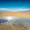 ERC Consolidator Grant voor betere energieconversie
