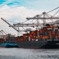 Millions of euros to improve to improve the Rhine-Alpine freight corridor