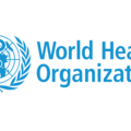 WHO issues first global report on Artificial Intelligence in health