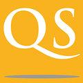 TU Delft weer op plaats 15 in de wereldwijde QS Subject ranking