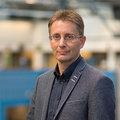 Prof. dr. Balkenende, A.R.
