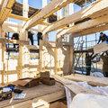 1M Homes: 'meer woonruimte' betekent niet alleen 'meer bouwen'