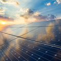 EEMCS launches international PhotoVoltaic Systems Summer School