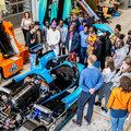 Dutch-Nigerian Student Business Challenge
