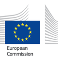 New EGE statement on ethics and governance for responsible future making