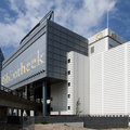 Two researchers from TU Delft appointed as researchers-in-residence for the National Library