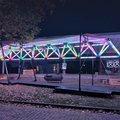 BK aanwezig met twee projecten bij Dutch Design Week