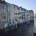The Netherlands is not prepared for protecting heritage against climate change