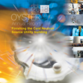 RID presents annual report OYSTER