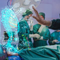 TU Delft lanceert Tech for Health