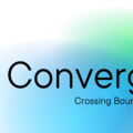 Convergence Alliance: ecosystem in South Holland