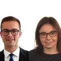 Veni subsidie voor twee onderzoekers CiTG