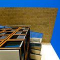 Design & Built competition for 'Europe Readr' pavilion