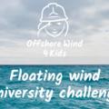 Floating Wind University Challenge