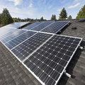 TU Delft simulations help optimize solar cell efficiency