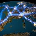 KPN en QuTech slaan handen ineen om quantum internet te realiseren