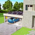 5.7 million euro for hybrid energy storage systems
