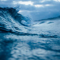 Extreme sea levels predicted to increase along global coastlines