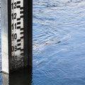 Zeespiegelstijging in de Noordzee precies uiteengerafeld