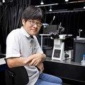 Chirlmin Joo appointed Full Professor