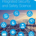 New publication: Journal of Integrated Security and Safety Science