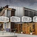 2020 edX Prize for TU Delft online course on energy-neutral buildings