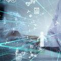 TU Delft launches new series of TU Delft AI Labs
