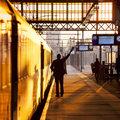 'Te weinig ambitie bij noodzakelijke modernisering Nederlands spoor'