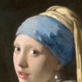 Van Leeuwenhoek lecture: Getting under the skin of paintings