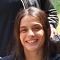 Jordan Gotti joined Imphys as a MSc student