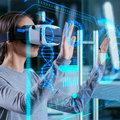 DSM and TU Delft launch AI4B.io Lab