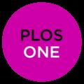"""Paper gepubliceerd in PLoS ONE over """"The Big Participatory Value Evaluation"""" door Niek Mouter, José Ignacio Hernández en Anatol Itten"""