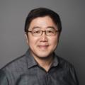 Dr. Kim, E.Y.