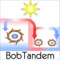 Project BOBTANDEM granted by Solar Era Net for Olindo Isabela
