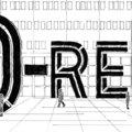 Nieuwe website Project Co-ReUs