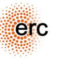 Zeven ERC Starting Grants voor onderzoekers TU Delft