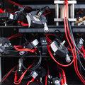 Op zoek naar betere Li-ion batterijen en alternatieven