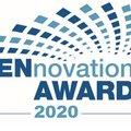 NENnovation award for the Energy Quay Wall