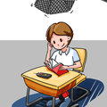The case for tempering classroom noise