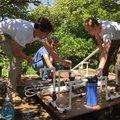 TU Delft Global Drinking Water Best Paper Award 2020