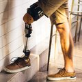 TU Delft develops 'stumble tracker' for trauma surgeon